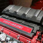 Honda HR-412E