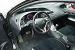 Honda Civic 5D & Type-R