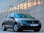 Volkswagen Jetta и Honda Civic - что лучше ?